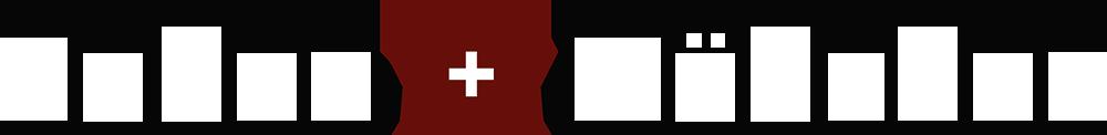 Buben und Mädchen GmbH – Agentur für Sales Performance