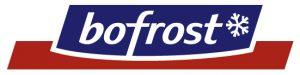 Logo Bofrost