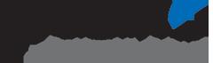 Logo Nicom