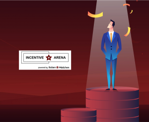 Incentive Arena – Frischer Lesestoff zum Thema Mitarbeitermotivation